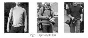 Kamera-Doğru-Taşıma-Şekilleri2