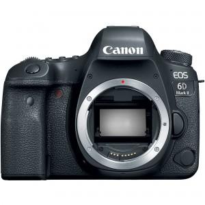 canon 6d m2