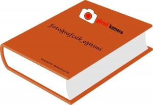 gorselkamera Eğitim kitabı