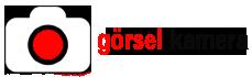 www.gorselkamera.com